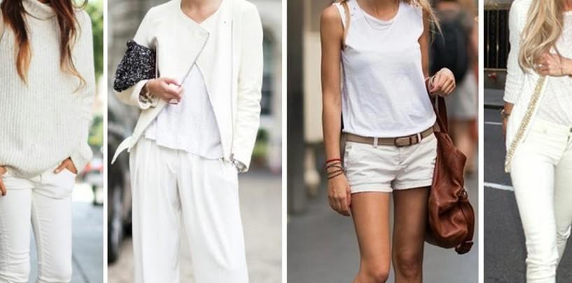 ¿Cómo vestir apropiadamente en cada etapa de la vida?