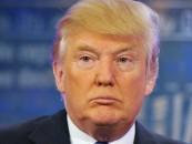 Donald Trump manda fuego a los Premios Oscar