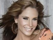 Lorena Rojas: Otra víctima reconocida del cáncer de seno