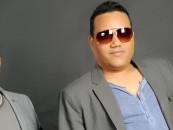 """[VIDEO] Raymond y Miguel lanzan parodia """"No los nominaron"""" sobre los Premios Soberano"""