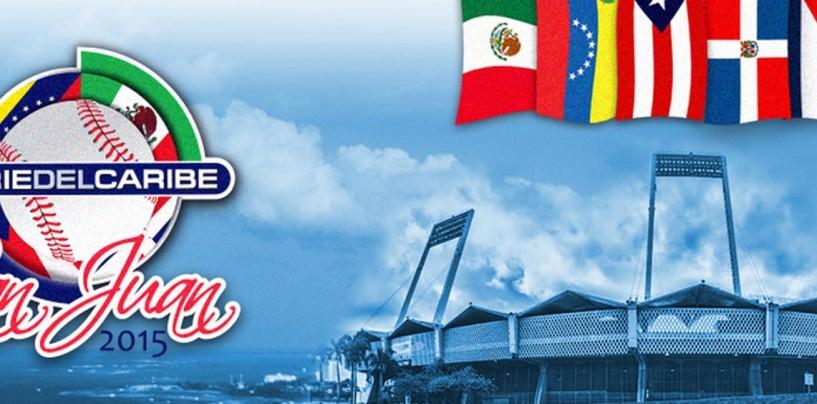 Itinerario de la Serie del Caribe 2015: Una semana de puro béisbol caribeño