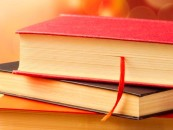 El hábito de lectura del dominicano: Un caso triste pero cierto