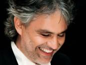 Andrea Bocelli en Altos de Chavón: un evento imperdible de Semana Santa 2015