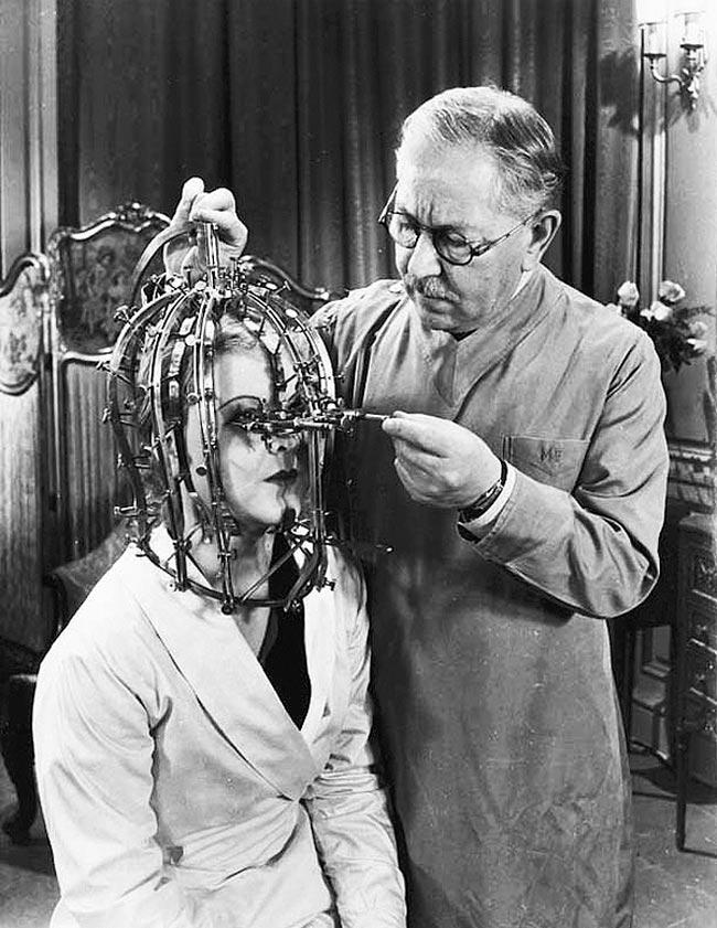 aparato-maquillador-antiguo