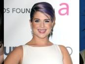 5 cambios radicales de las celebridades que jamás se borrarán de tu mente