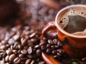 Ya en serio, ¿el café es bueno o es malo para la salud?