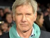 El actor de Indiana Jones, Harrison Ford, sufre accidente en una avioneta