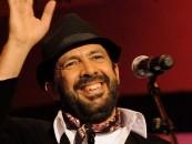 """[VIDEO] Juan Luis Guerra e hijo estrenan videoclip de nuevo álbum """"Todo tiene su hora"""""""