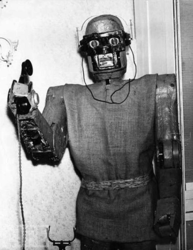 maquina-contestadora-antigua