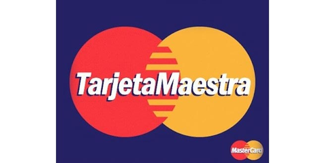 marcas-famosas-master-card
