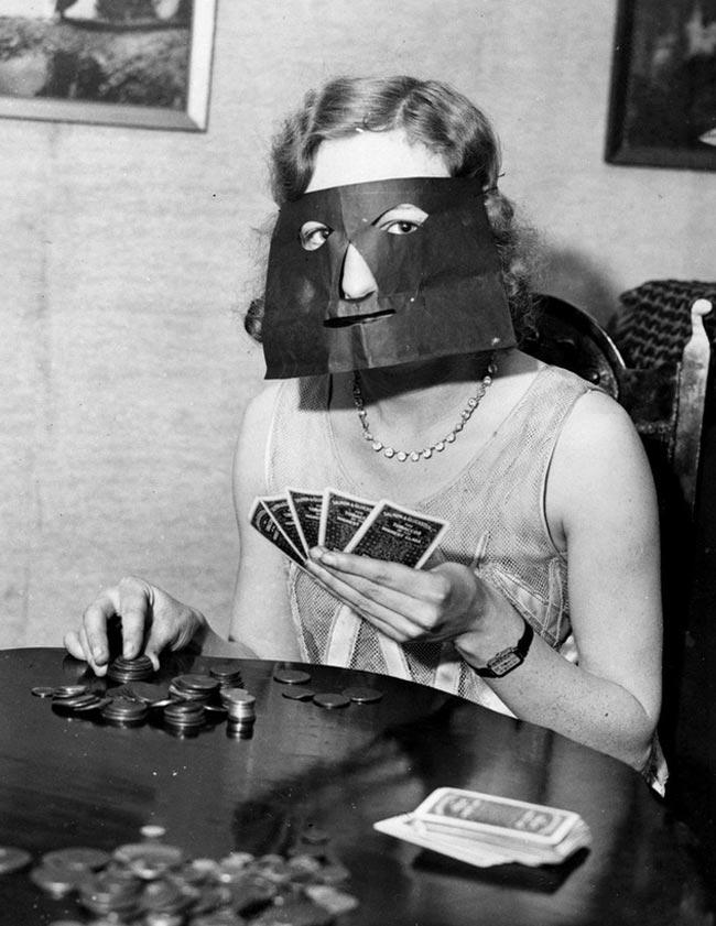 mascara-para-jugar-poker