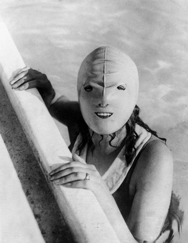 mascara-para-nadar-antigua