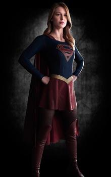 melissa-benoist-es-supergirl