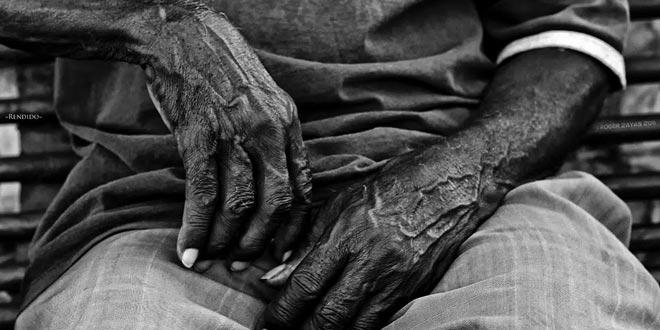 miedo-a-envejecer
