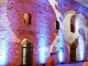 Ministerio de Cultura anuncia Noche Larga de los Museos edición primavera para este sábado