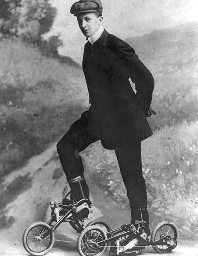 primeros-patines