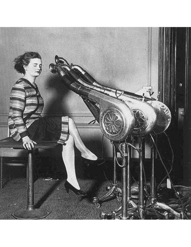 primeros-secadores-de-pelo
