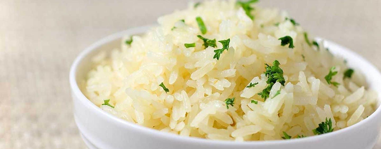 receta-de-arroz-frio-con-menos-calorias