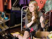 5 tips para reciclar ropa y hacer espacio en tu armario