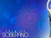 ¡Saquen sus trajes, se acercan los Premios Soberano 2015!