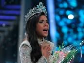 Primera dominicana en ganar Nuestra Belleza Latina 2015