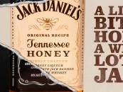Deleita tu paladar: Jack Daniels introduce al mercado dominicano whisky con sabor a miel