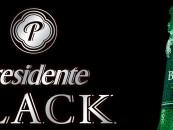 """""""Un nuevo grado de actitud"""" Destapa la nueva Presidente Black"""