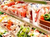 11 maneras en la que los supermercados te están engañando