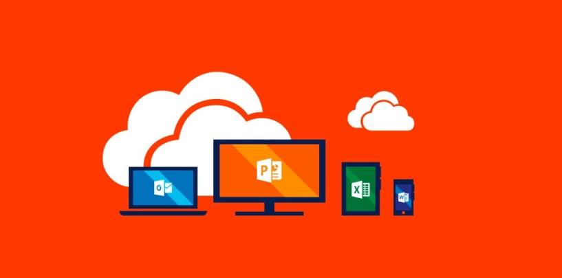 Claro y Microsoft dominicana se unen para el bienestar de las empresas