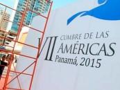 República Dominicana lista para participar en próxima Cumbre De Las Américas.