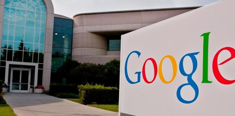 10  datos curiosos sobre la interface de google,  no podrás creer el #4