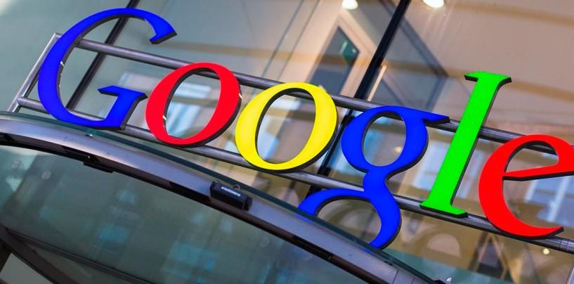 Google nos vuelve a sorprender: buenas noticias para la comunidad móvil