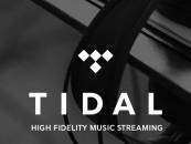Jay Z declara la guerra: Tidal vs Spotify