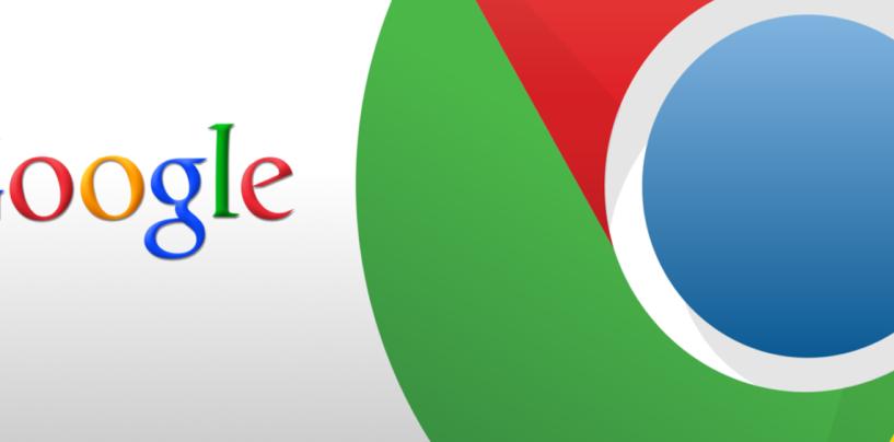Esta extensión de Chrome hará que tu PC sea más rápida