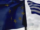Grecia vende sus activos por falta de liquidez