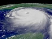 Detalles sobre la temporada de huracanes 2015