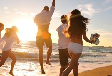 Feriado del día del trabajador: ¿Dónde salir este fin de semana  largo?