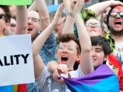 Irlanda legaliza el matrimonio gay por votación popular