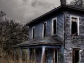 6 terroríficas historias reales que pasaron a la pantalla grande