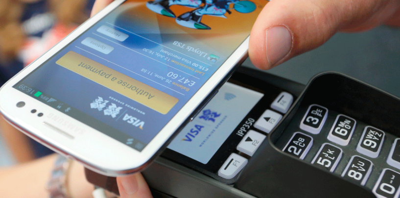 Android Pay: la nueva plataforma de pagos de Google.