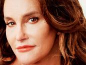 La transición de Bruce a Caitlyn Jenner