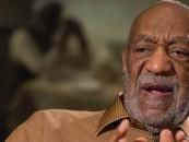 Las confesiones de Bill Cosby