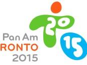 ¡Hoy inician los juegos Panamericanos 2015!