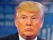 Las entidades que han cortado lazos con Donald Trump