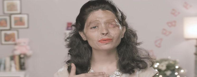 elpunto-tutorialdemaquillaje-makeuptutorial-reshma-makeuptutorialreshma