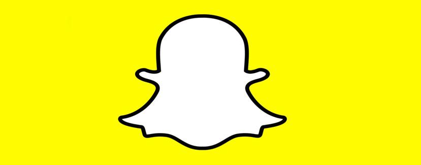 snapchat-republicadominicana