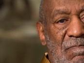 Bill Cosby arremete y demanda alegadas victimas por difamación