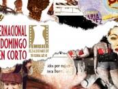 Convocatoria del Festival Internacional de Santo Domingo Mujeres en Corto